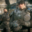 Around the World in Gears of War: Ultimate Edition (Win 10)