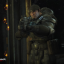 Better Late Than Never in Gears of War: Ultimate Edition (Win 10)