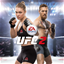 EA SPORTS UFC 2 achievements