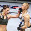 Surprise! in EA SPORTS UFC 2
