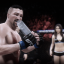On the Rise in EA SPORTS UFC 2