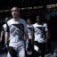 Fully Loaded in EA SPORTS UFC 2