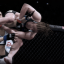 Risky Business in EA SPORTS UFC 2