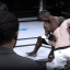 Not So Fast in EA SPORTS UFC 2