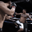 Strike First, Strike Hard in EA SPORTS UFC 2