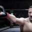 Still Standing in EA SPORTS UFC 2