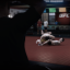 Putting in the Time in EA SPORTS UFC 2