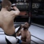 Work Ethic in EA SPORTS UFC 2
