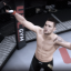 Bonus! in EA SPORTS UFC 2