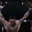 All in a Day's Work in EA SPORTS UFC 2