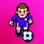 Tiki Taka Soccer (WP) achievements