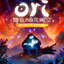 Ori and the Blind Forest: Definitive Edition achievements