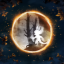 Good Eye in Ori and the Blind Forest: Definitive Edition