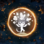 Power Player in Ori and the Blind Forest: Definitive Edition