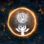 Master Guardian in Ori and the Blind Forest: Definitive Edition
