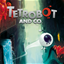 Tetrobot and Co. achievements