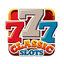 Classic in Free Slots Fun Factory (WP)