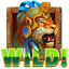 Go Wild in Free Slots Fun Factory (WP)
