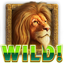 Wild Thing in Free Slots Fun Factory (WP)