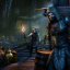 Master of Shadows in The Elder Scrolls Online: Tamriel Unlimited