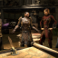 Honor Among Thieves in The Elder Scrolls Online: Tamriel Unlimited