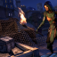 Trove Hunter in The Elder Scrolls Online: Tamriel Unlimited