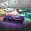 Earwax: Sound Body in The Jackbox Party Pack 2