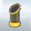 World Champions in R.B.I. Baseball 16