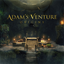 Adam's Venture: Origins achievements
