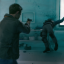 Focus. Aim. Pull. in Quantum Break