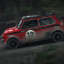 Hot Coffee in DiRT Rally