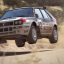Absolutely Brilliant in DiRT Rally