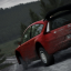 Genius at Play in DiRT Rally