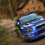 Moar Wheel Drive in DiRT Rally