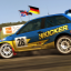 A Whole Lot of Cheddar in DiRT Rally