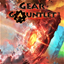Gear Gauntlet achievements