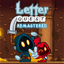 Letter Quest: Grimm's Journey Remastered achievements