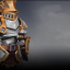 Stalwart Knight in Project Spark