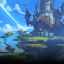 Tree-Fifty in Project Spark