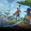 Brave New World in Project Spark