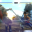 Survival Novice in Warriors Orochi 3 Ultimate (CN)