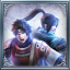Whirlwind Speed in Warriors Orochi 3 Ultimate (CN)