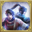 Godlike Speed in Warriors Orochi 3 Ultimate (CN)