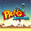Pang Adventures achievements