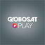 Globosat Play achievements