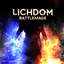 Lichdom Battlemage achievements