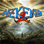 Azkend 2: The World Beneath achievements