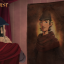 Teenaged Townspeople in King's Quest