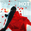 SUPERHOT achievements