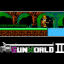 GunMen Can't Swim in GunWorld 2